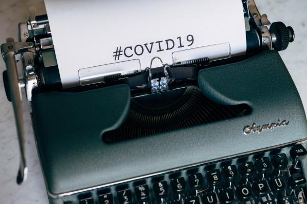 Covid-19 : nouveau questions - réponses du Ministère du travail sur le protocole sanitaire