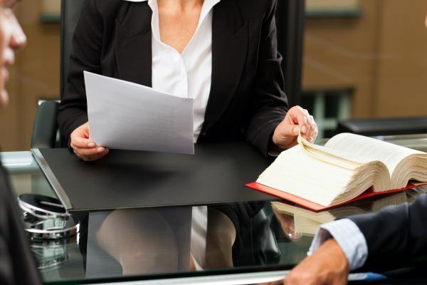 Licenciement disciplinaire : quel rôle pour le juge ?