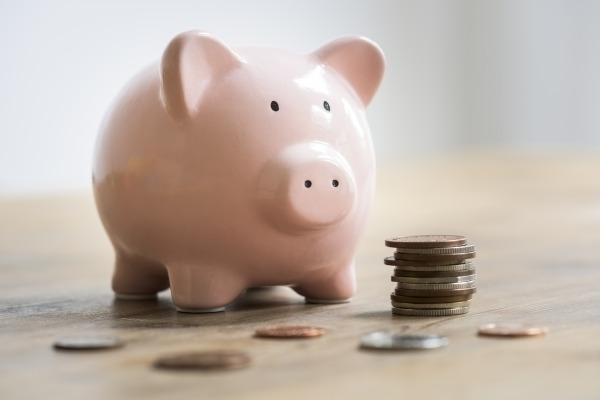 Covid-19 : monétisation des jours de repos afin de compenser la baisse de rémunération (URSSAF)