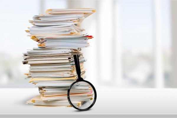 5 points pour comprendre l' « activité partielle en cas de réduction d'activité durable » (ou APLD)