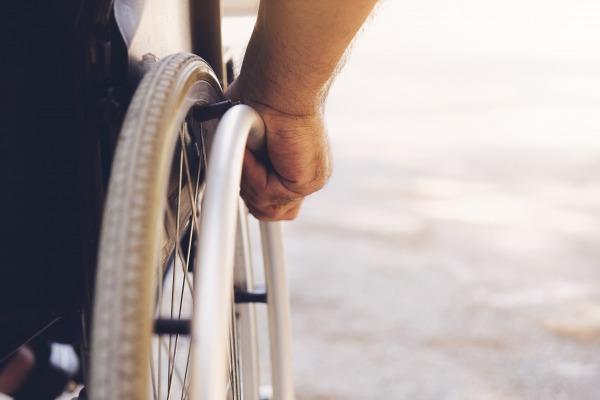 """Aide à l'embauche de travailleurs handicapés : le ministère du Travail publie un """"questions-réponses"""
