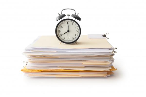 Assurance frais de santé : assouplissement des modalités de résiliation au 1er décembre