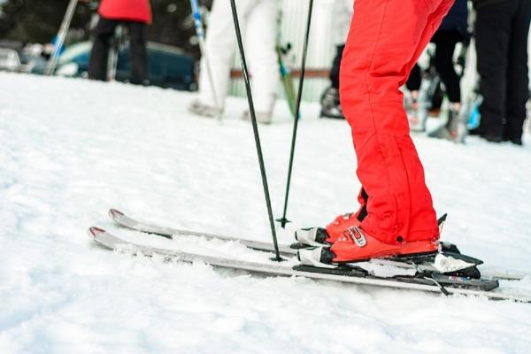Stations de montagne : Le ministère précise les conditions du recours à l'AP pour les saisonniers