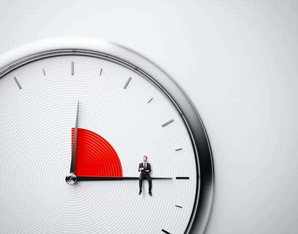 La qualification de temps partiel s'apprécie au regard de la durée du travail du salarié (2 arrêts)