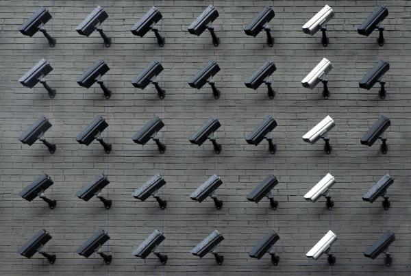 Utilisation de la vidéosurveillance comme preuve de la faute d'un salarié : conditions