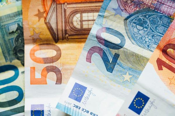 L'indemnité supra légale de licenciement économique n'est pas opposable à l'AGS