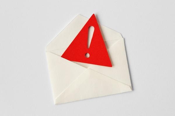 Activité partielle, APLD, aides à l'embauche, … : attention à 2 nouvelles obligations !