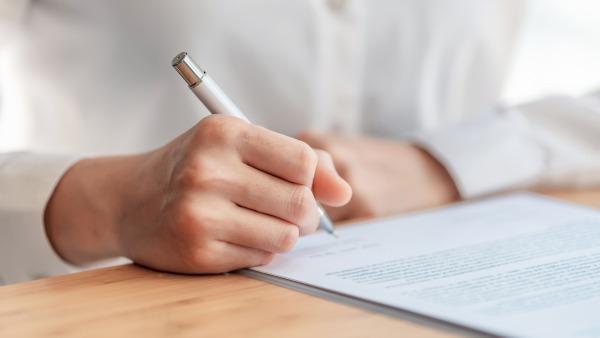 Nature juridique de la réponse de l'inspecteur du recouvrement aux observations du cotisant