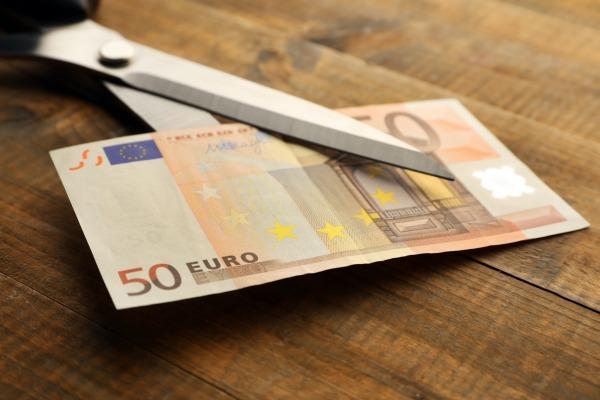 Licenciement nul : l'indemnisation est limitée en cas de demande de réintégration abusive et tardive