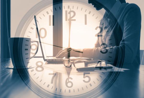 Couvre-feu : comment gérer les salariés travaillant après 18h ?