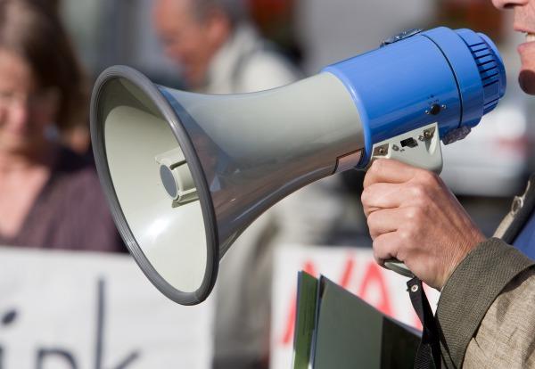 En cas d'abus, la liberté de circulation des IRP peut être restreinte pendant une grève