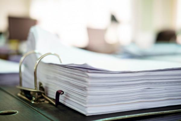 Le salarié porté bénéficie des autorisations d'absence légales pour évènements familiaux