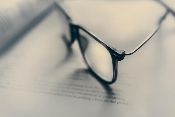 Le contrat d'apprentissage peut être rompu par un accord écrit des parties, peu importe le motif
