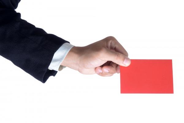 Sanction emportant modification du contrat : que faire en cas de refus du salarié ?