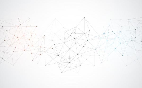 Licenciement économique: quel contenu pour les recherches de postes de reclassement dans le groupe ?