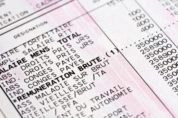 Contentieux des discriminations : les bulletins de paie peuvent-ils être communiqués ?