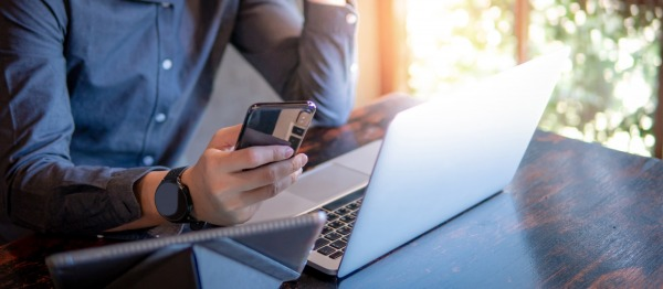 Télétravail : nouvelle instruction transmise à l'inspection du travail pour renforcer les contrôles