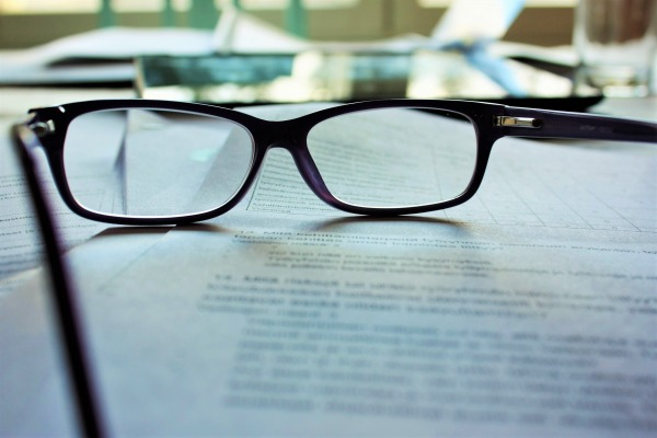 Inaptitude: l'information par écrit des motifs s'opposant au reclassement pas toujours obligatoire