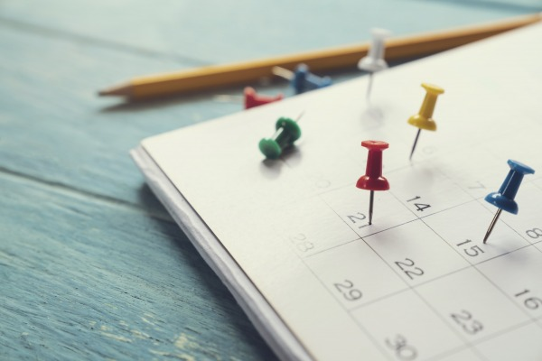 Activité partielle : précisions sur l'articulation avec la période des vacances scolaires