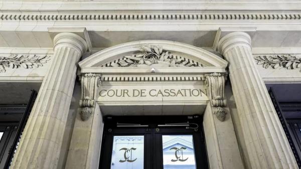 Accès au juge et prévisibilité du droit : arrêt d'assemblée plénière