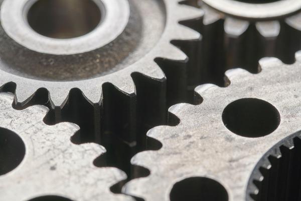 Modification disciplinaire du contrat : l'accord du salarié ne l'empêche pas de contester la faute