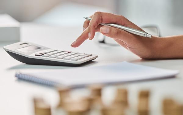 Droit à indemnisation de la perte de chance au bénéfice du PSE