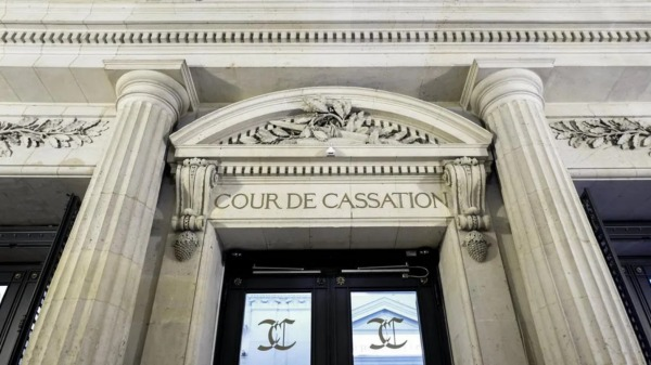 Nouvelle classification des arrêts de la Cour de cassation