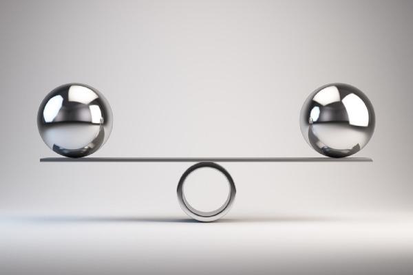 Equipe de suppléance et équipe de semaine : application du principe d'égalité ?
