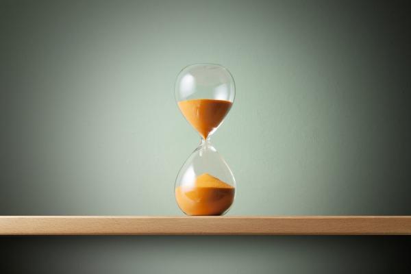 Activité partielle : le contingent d'heures indemnisables maintenu à 1607 heures
