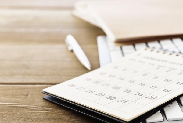 Retraite : prise en compte des périodes d'activité partielle dans l'acquisition de droits