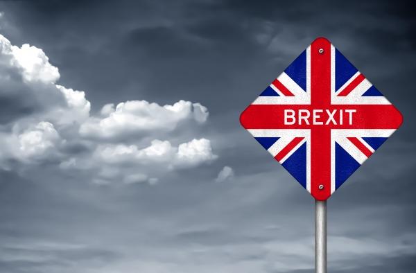 Brexit : quels freins à la mobilité des salariés ?