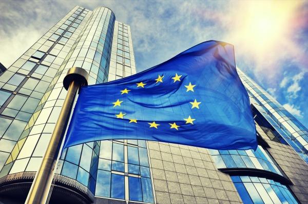 Brexit et comité d'entreprise européen : quel impact ?