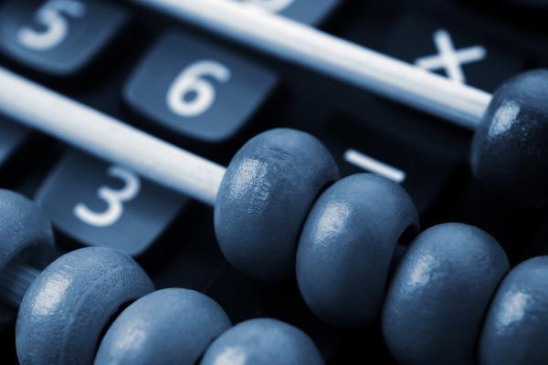 Reprise du paiement du salaire du salarié inapte : le 13e mois est dû