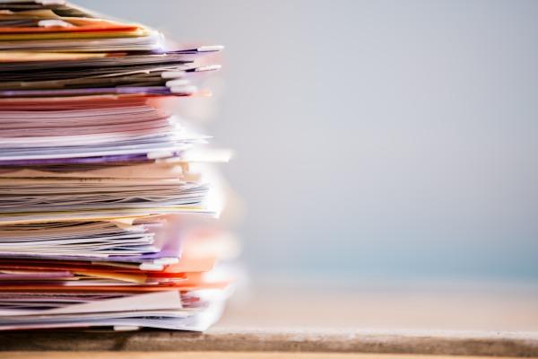 Mise en place et adjonctions au règlement intérieur : conditions