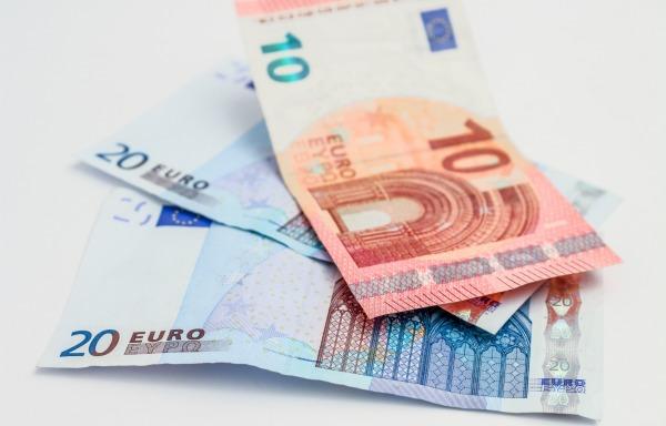 Modalités de l'aide au paiement des cotisations sociales pour les mois de juin, juillet et août