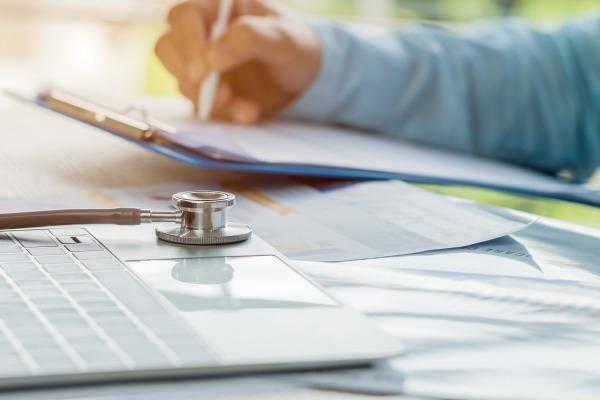 Contester un avis du médecin du travail devant le CPH en 3 questions (2/3)
