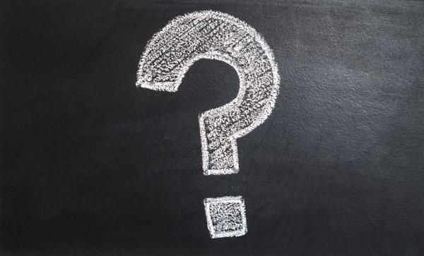 Irrégularité dans la procédure disciplinaire conventionnelle : quelle conséquence ?
