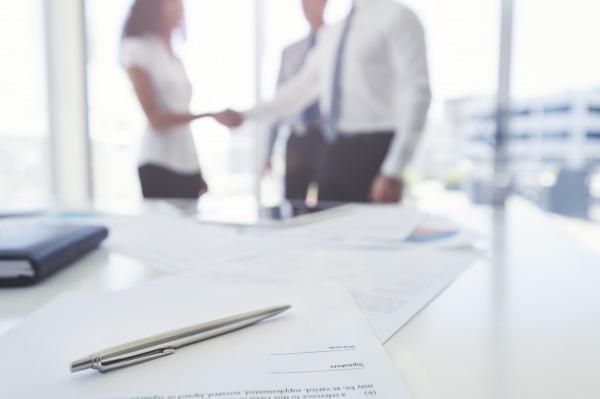 L'accord collectif ne peut modifier le mode de rémunération contractuelle sans l'accord du salarié