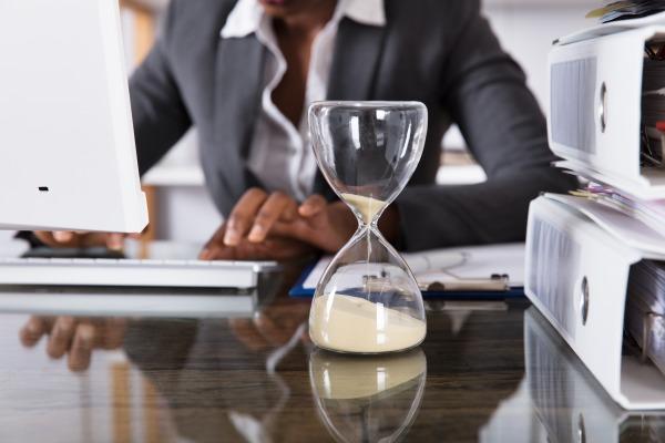 Pour remplir votre obligation légale, il est encore temps de créer votre compte AT/MP !