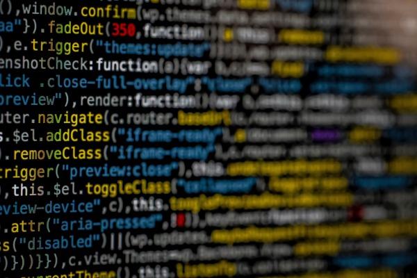 Covid-19 et protection des données personnelles : la CNIL apporte de nouvelles précisions !