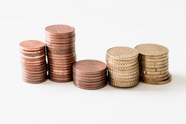 Le défaut de bénéfice du SMIC ne cause pas obligatoirement un préjudice distinct