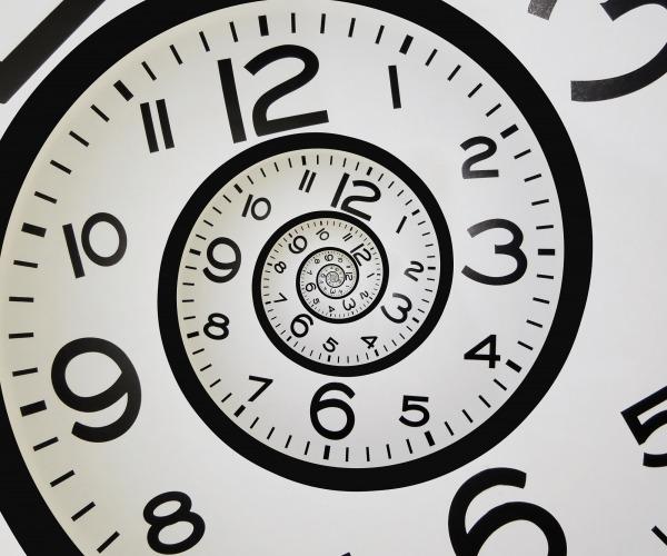 Heures supplémentaires systématiques : attention à la modification de la durée du travail