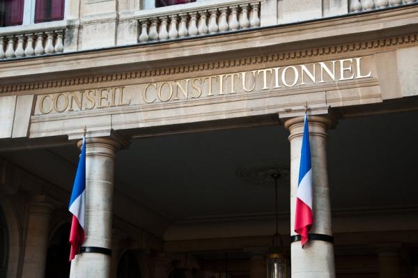Le Conseil constitutionnel censure une partie de la loi Avenir professionnel