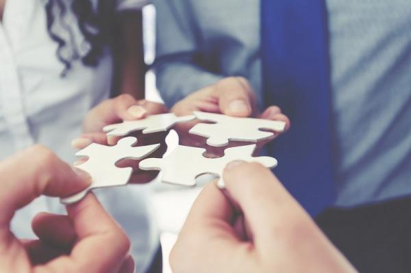 Restructuration des branches professionnelles : un rapport (non définitif) circule