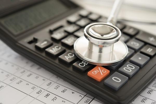 Obligation de reprise du paiement du salaire du salarié inapte