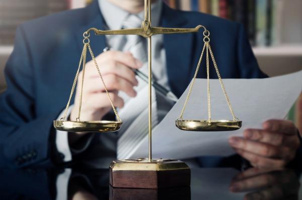 Recouvrement des cotisations des régimes de retraite complémentaire obligatoire : compétence du TGI
