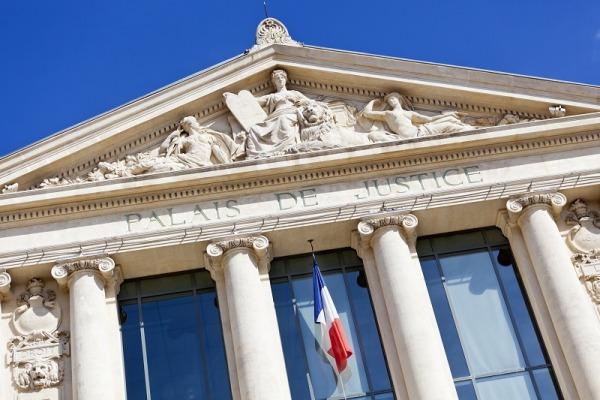 Entreprises en difficulté : le Tribunal de commerce de Paris s'organise