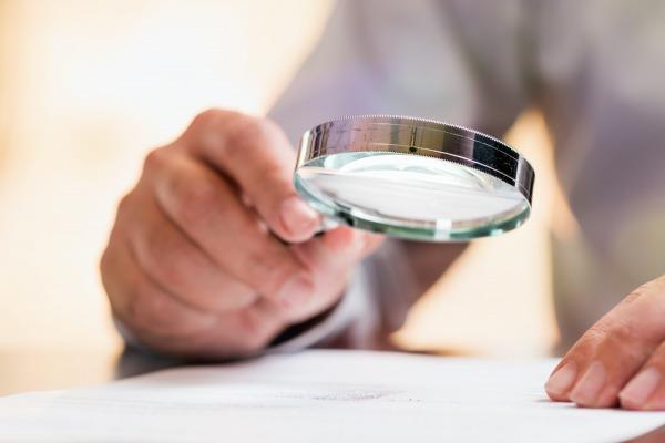 CDD : que prévoit le projet de loi relatif à diverses dispositions liées à la crise sanitaire ?
