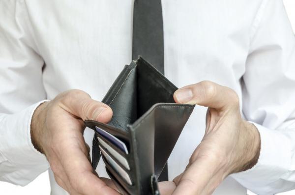 Liquidation judiciaire : le salarié peut invoquer l'existence d'une faute de l'employeur