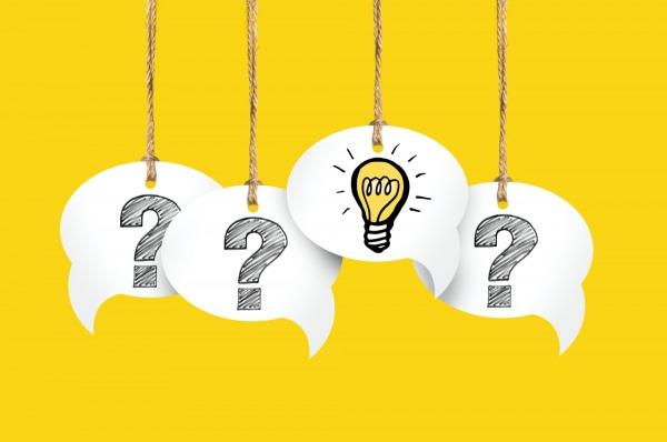 Inaptitude : que faire si le CSE n'a pas été consulté sur la proposition de reclassement ? [rediff]